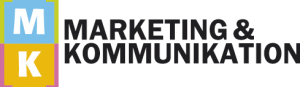 Marketing & Kommunikation (M&K) ist die wichtigste Publikation der Marketing- und Kommunikationsbranche.