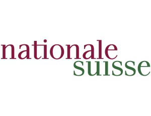 National-Suisse-