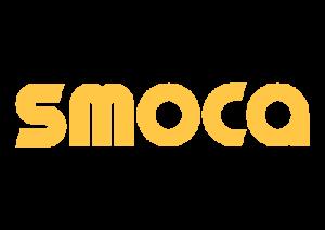 smoca_logotype_square