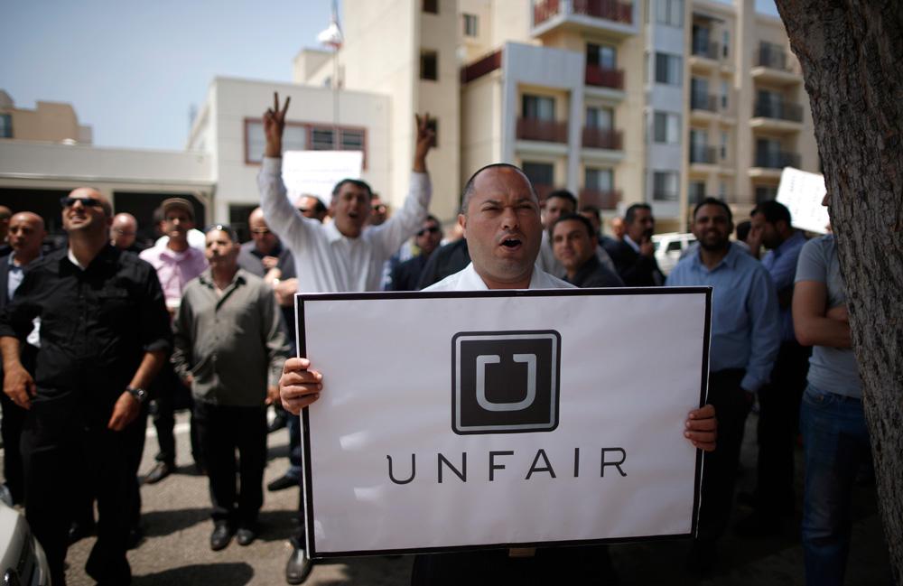 UberProtestors_2015