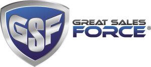 Great Sales Force ist die Analyse zur Entschlüsselung der zentralen  Erfolgsfaktoren sowie des Produktivitätssteigerungspotentials im Vertrieb.