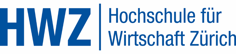 """""""Die HWZ Hochschule für Wirtschaft Zürich ist der führende Bildungsanbieter für Digital Business & Transition in der Schweiz."""""""